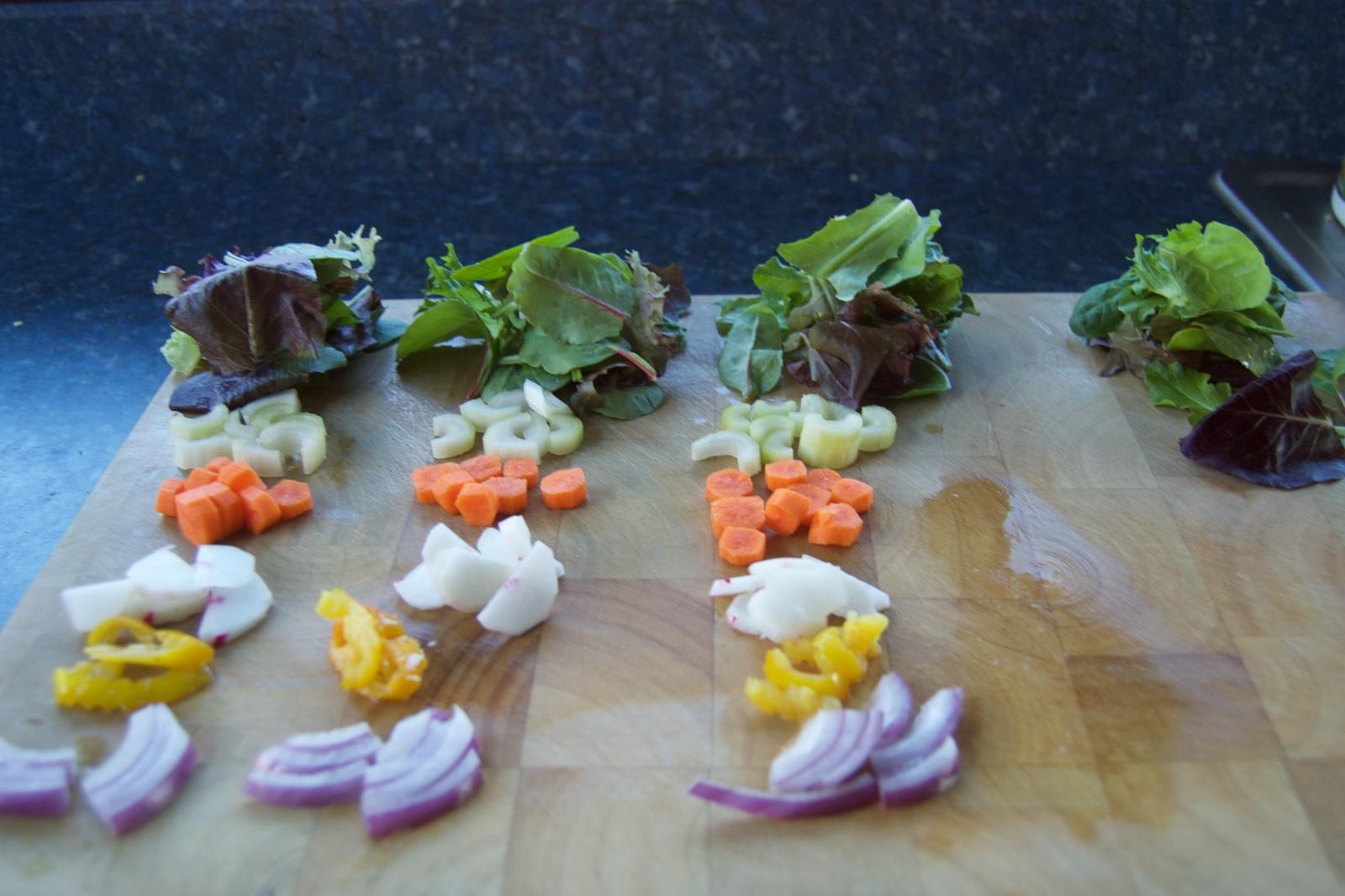 http://blog.rickk.com/food/2015/11/17/ate.2015.11.17.c1.jpg
