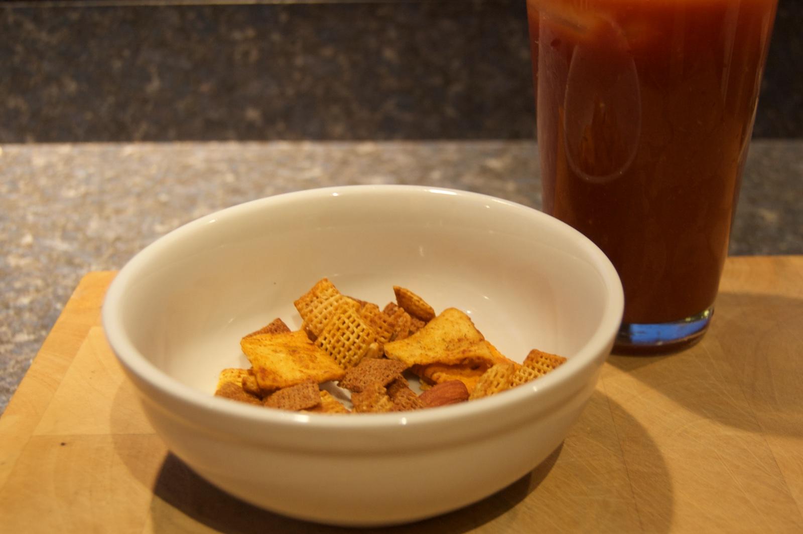 http://blog.rickk.com/food/2015/11/22/ate.2015.11.21.s1.jpg