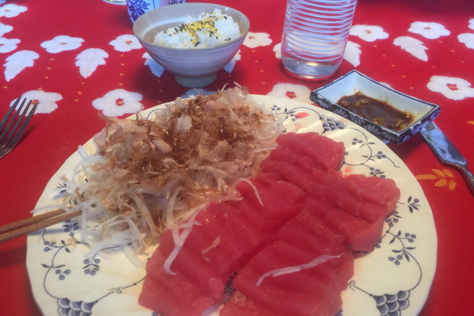 http://blog.rickk.com/food/2015/11/28/ate.2015.11.27.l.jpg