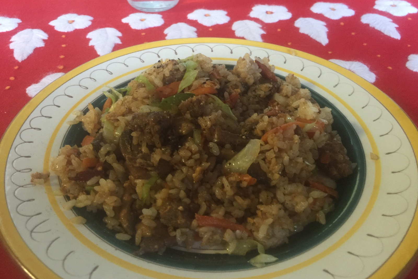 http://blog.rickk.com/food/2015/11/29/ate.2015.11.29.l.jpg
