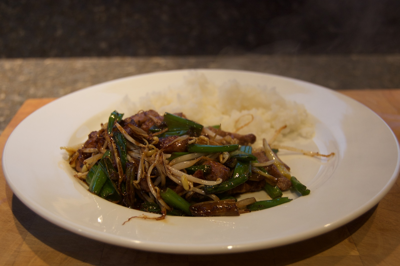 http://blog.rickk.com/food/2015/12/16/ate.2015.12.16.d.jpg