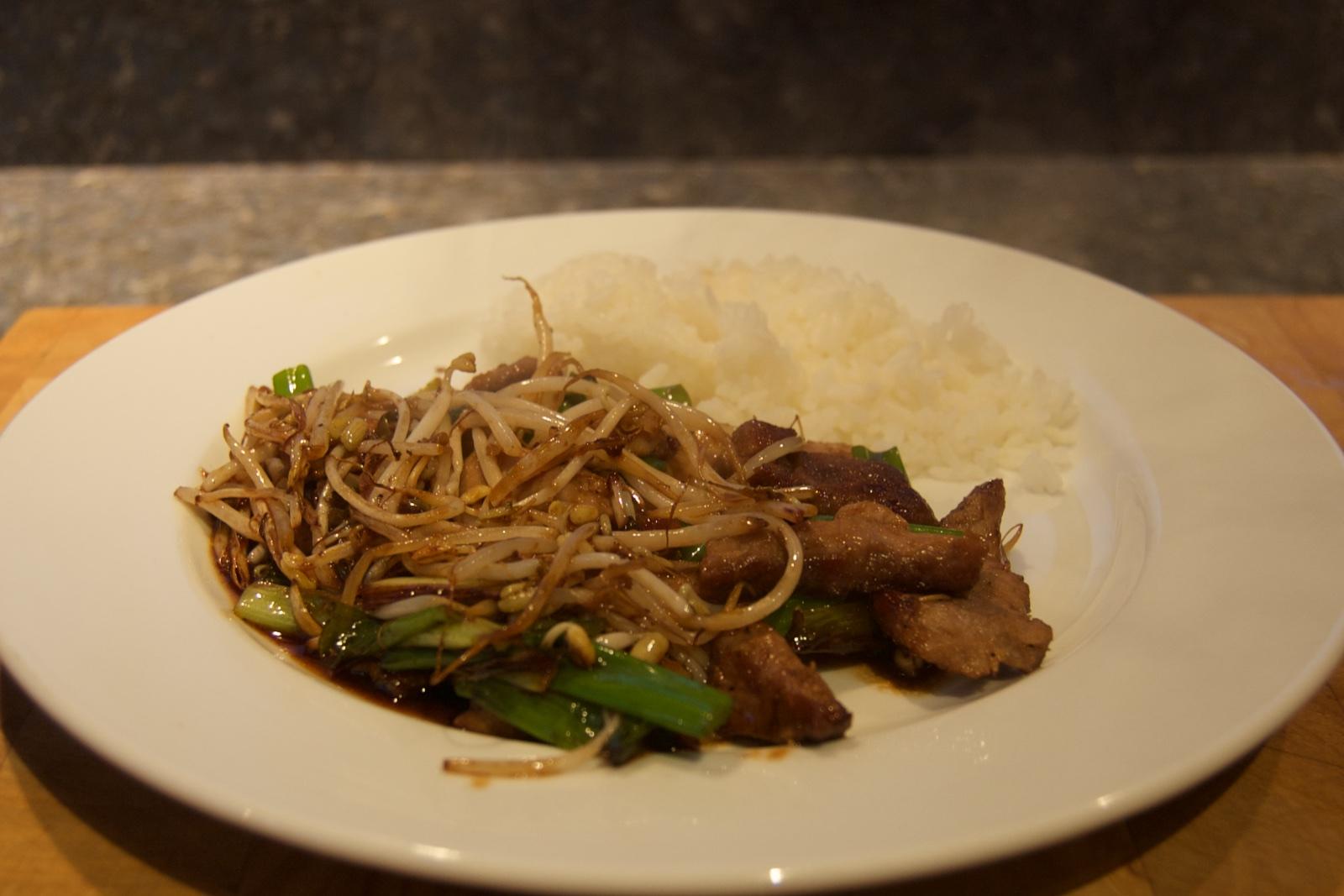 http://blog.rickk.com/food/2015/12/27/ate.2015.12.27.d.jpg