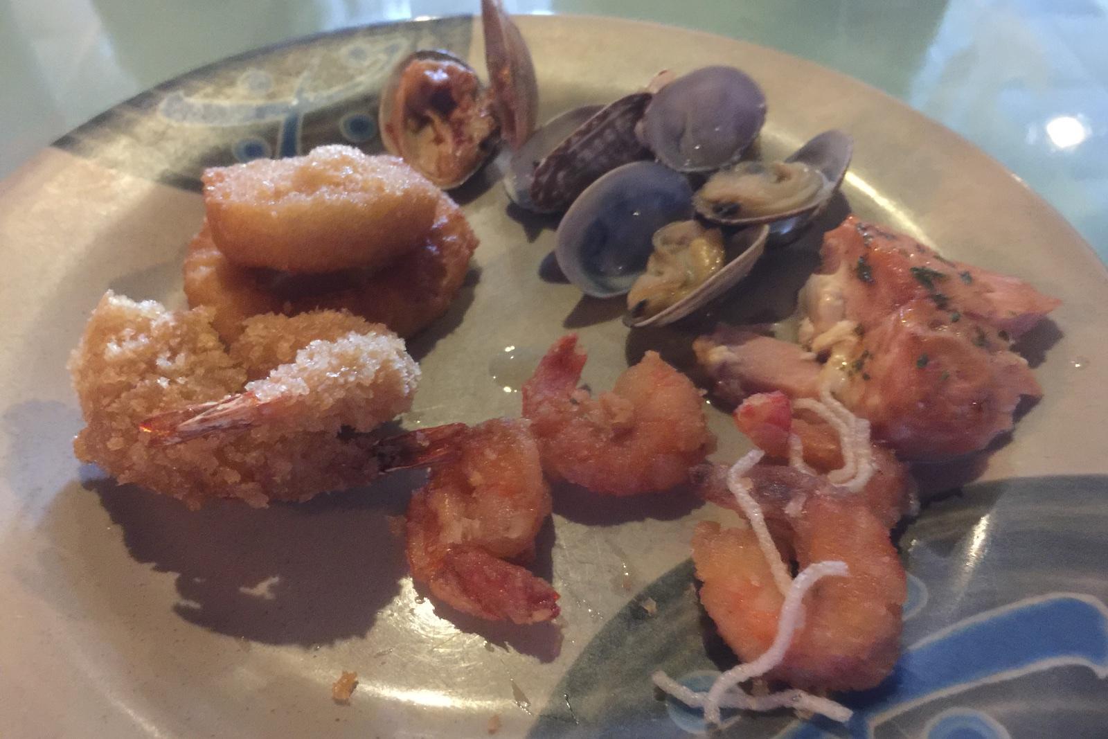 http://blog.rickk.com/food/2016/07/24/ate.2016.07.24.d2.jpg
