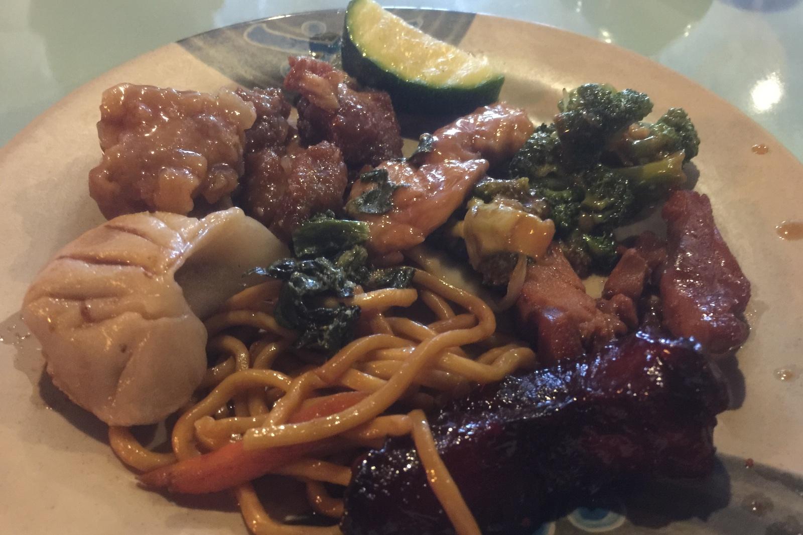 http://blog.rickk.com/food/2016/07/28/ate.2016.07.10.d.jpg
