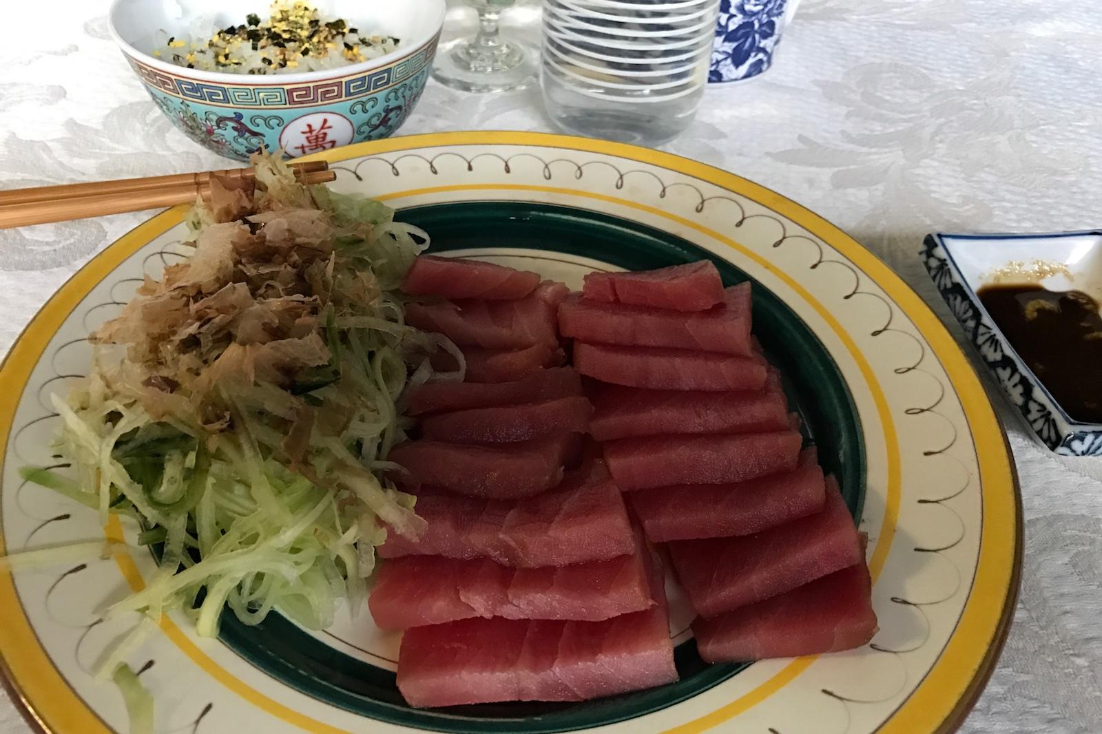 http://blog.rickk.com/food/2016/11/26/ate.2016.11.25.l.jpg