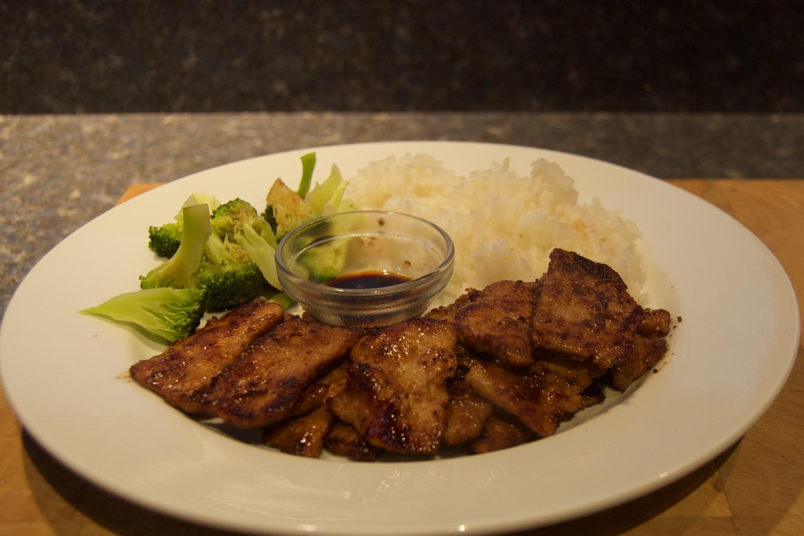 http://blog.rickk.com/food/2017/01/04/ate.2017.01.02.d.jpg