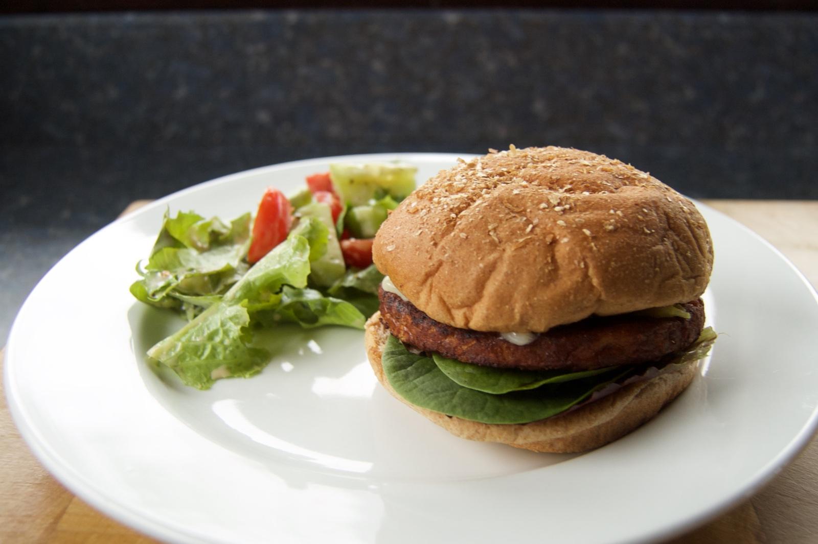 http://blog.rickk.com/food/2017/01/20/ate.2017.01.20.l.jpg