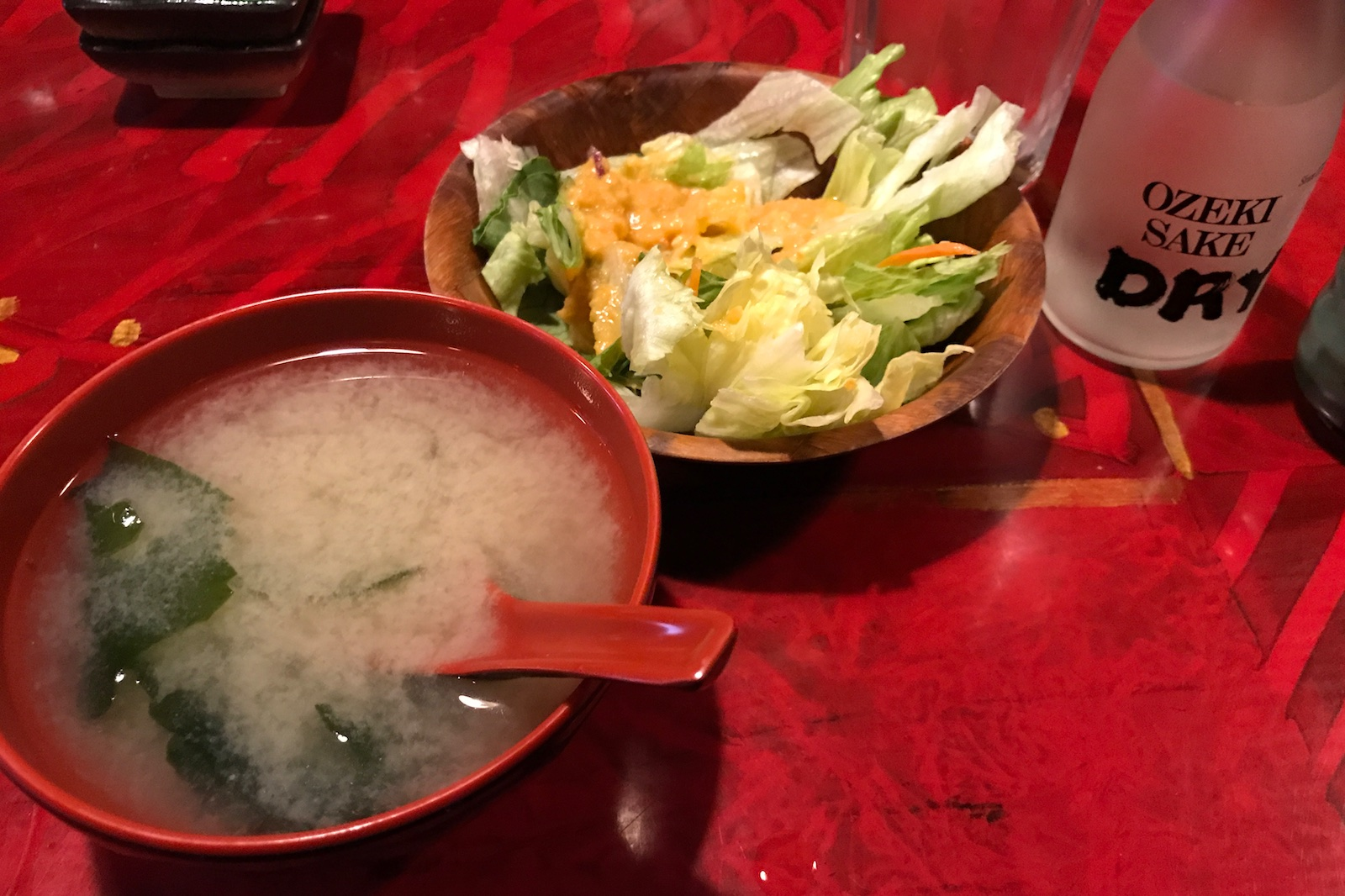 http://blog.rickk.com/food/2017/04/15/ate.2017.04.11.d1.jpg