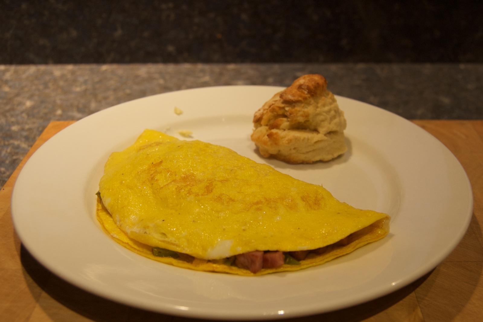 http://blog.rickk.com/food/2017/05/23/ate.2017.05.23.b.jpg