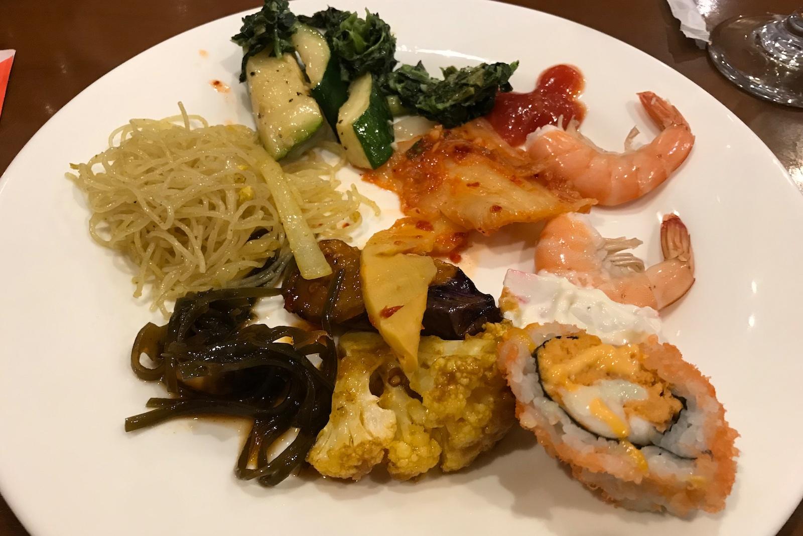 http://blog.rickk.com/food/2017/12/24/ate.2017.12.23.d1.jpg