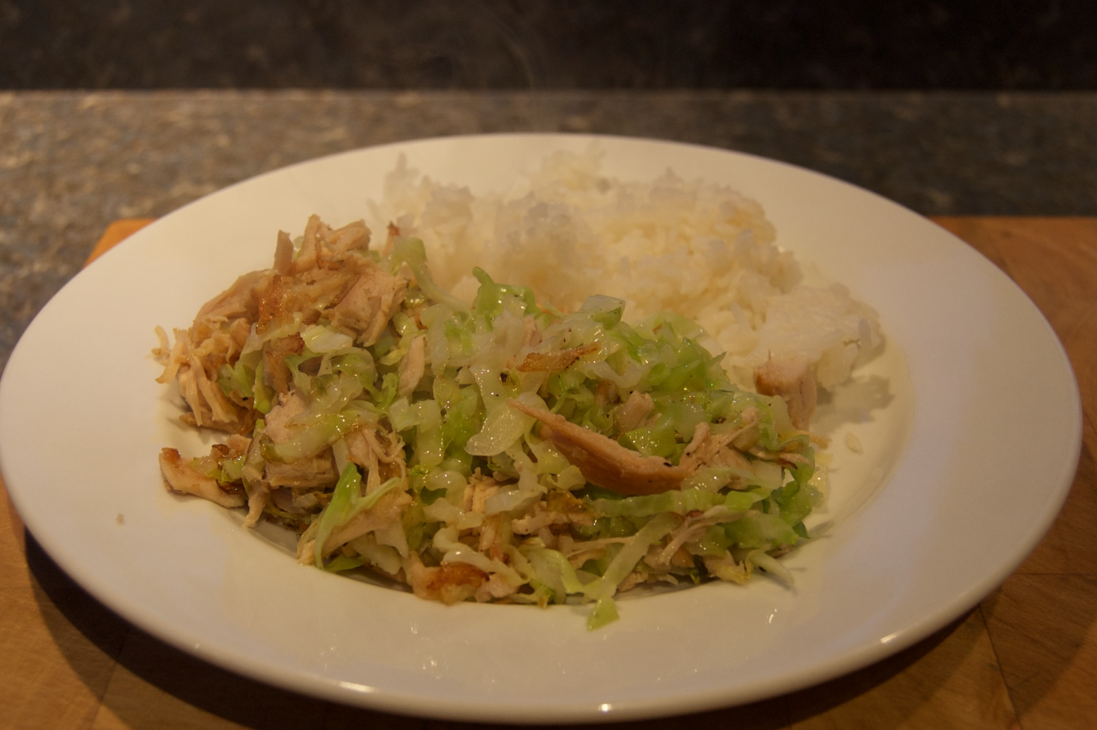 http://blog.rickk.com/food/2018/01/02/ate.2017.01.02.d.jpg