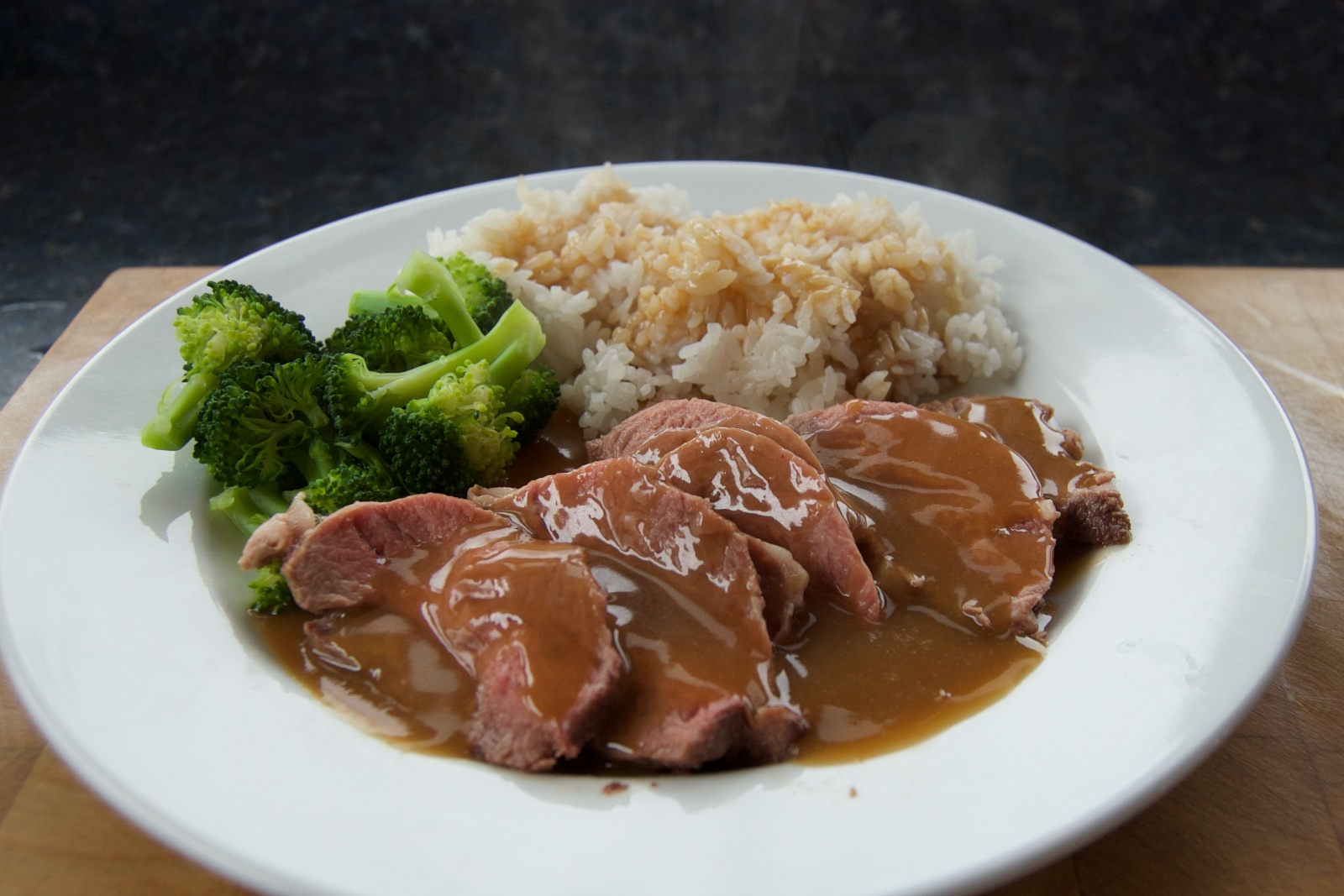 http://blog.rickk.com/food/2018/03/15/ate.2018.03.14.d.jpg