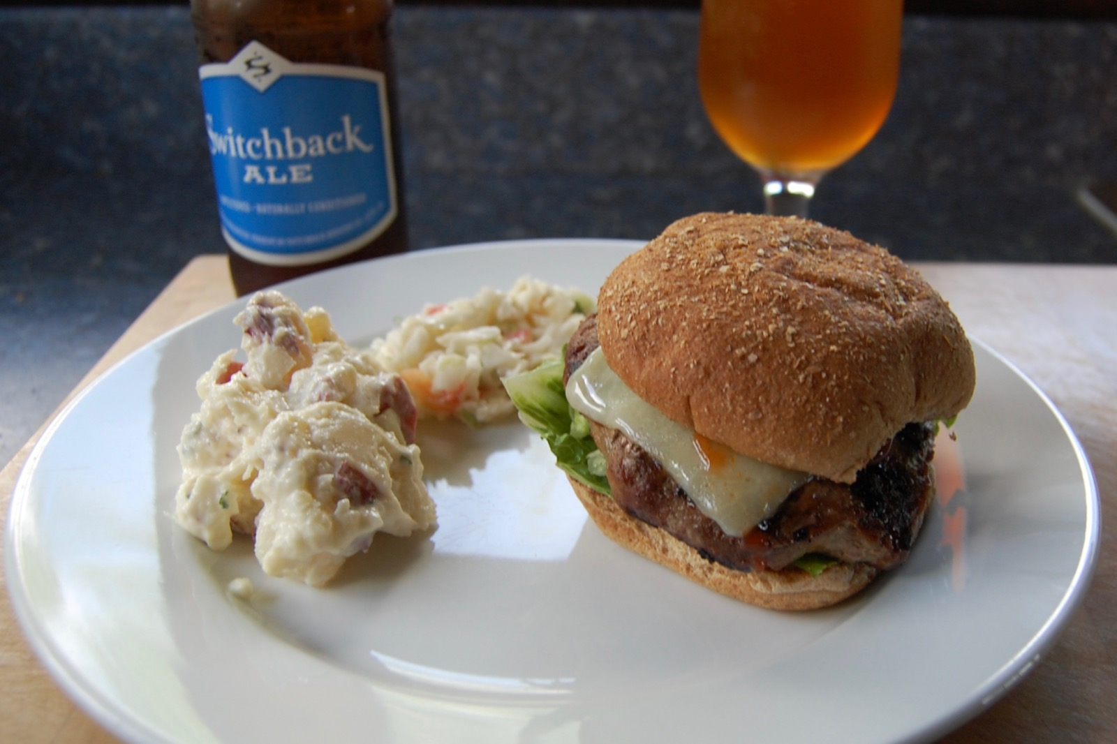 http://blog.rickk.com/food/2018/07/05/ate.2018.07.04.d.jpg
