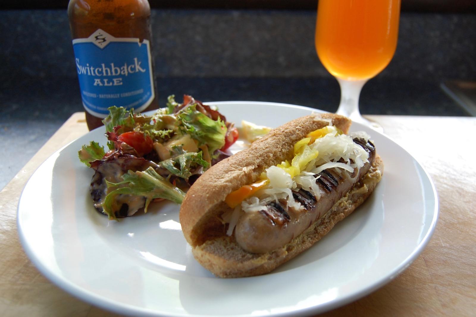 http://blog.rickk.com/food/2018/07/05/ate.2018.07.04.l.jpg