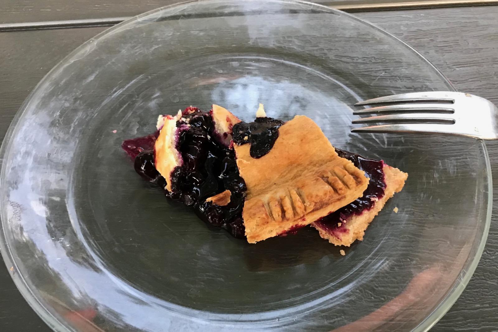 http://blog.rickk.com/food/2018/07/08/ate.2018.07.07.t.jpg