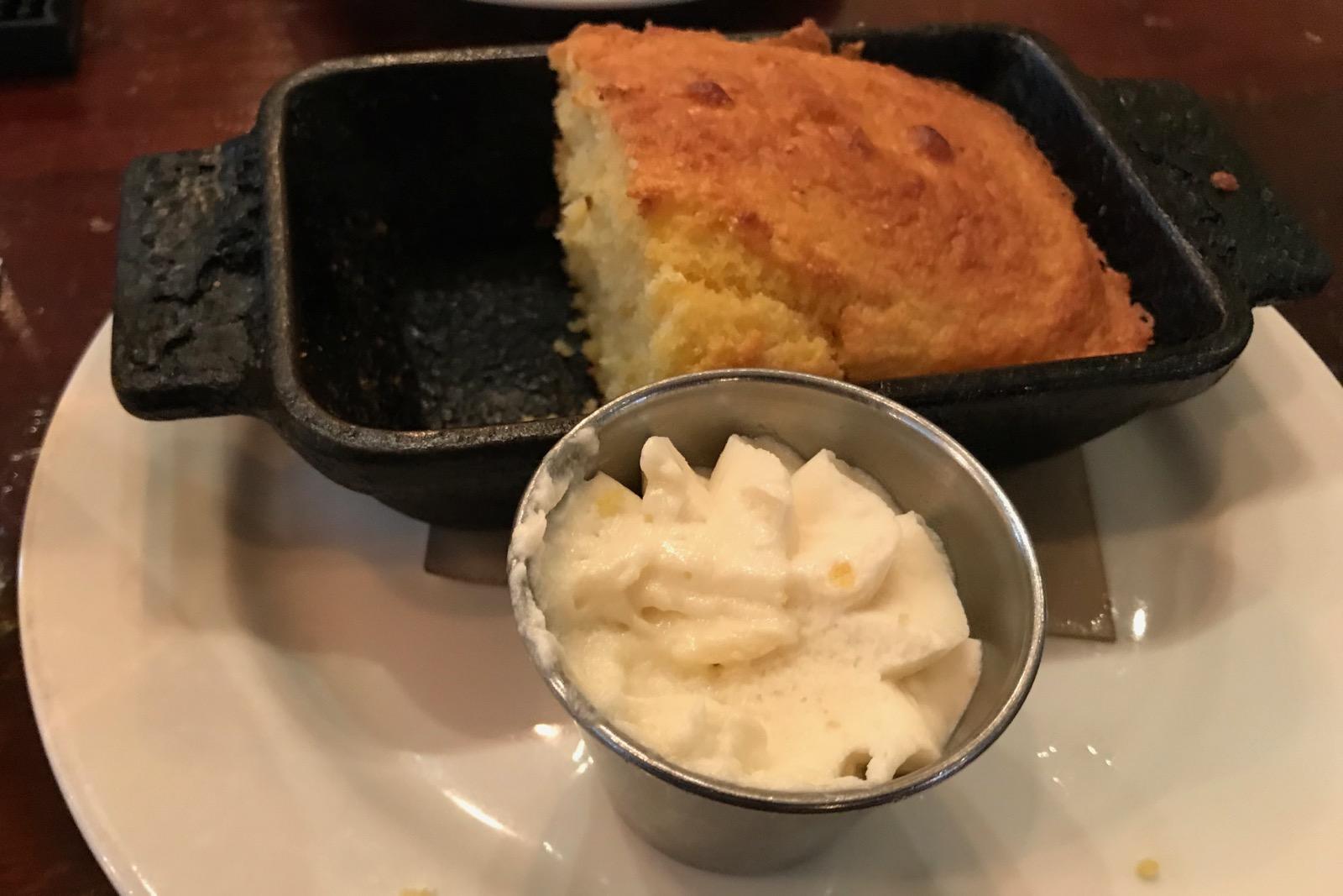 http://blog.rickk.com/food/2018/08/19/ate.2018.08.15.d2.jpg