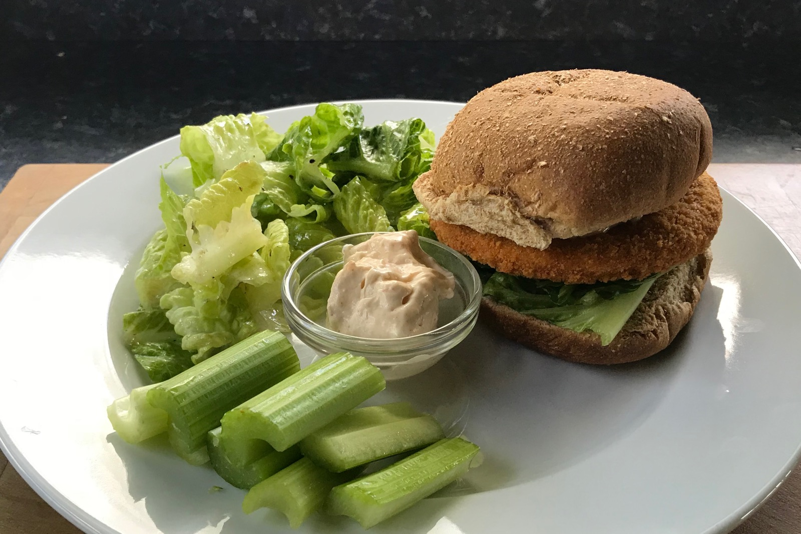 http://blog.rickk.com/food/2018/10/06/ate.2018.10.05.l.jpg