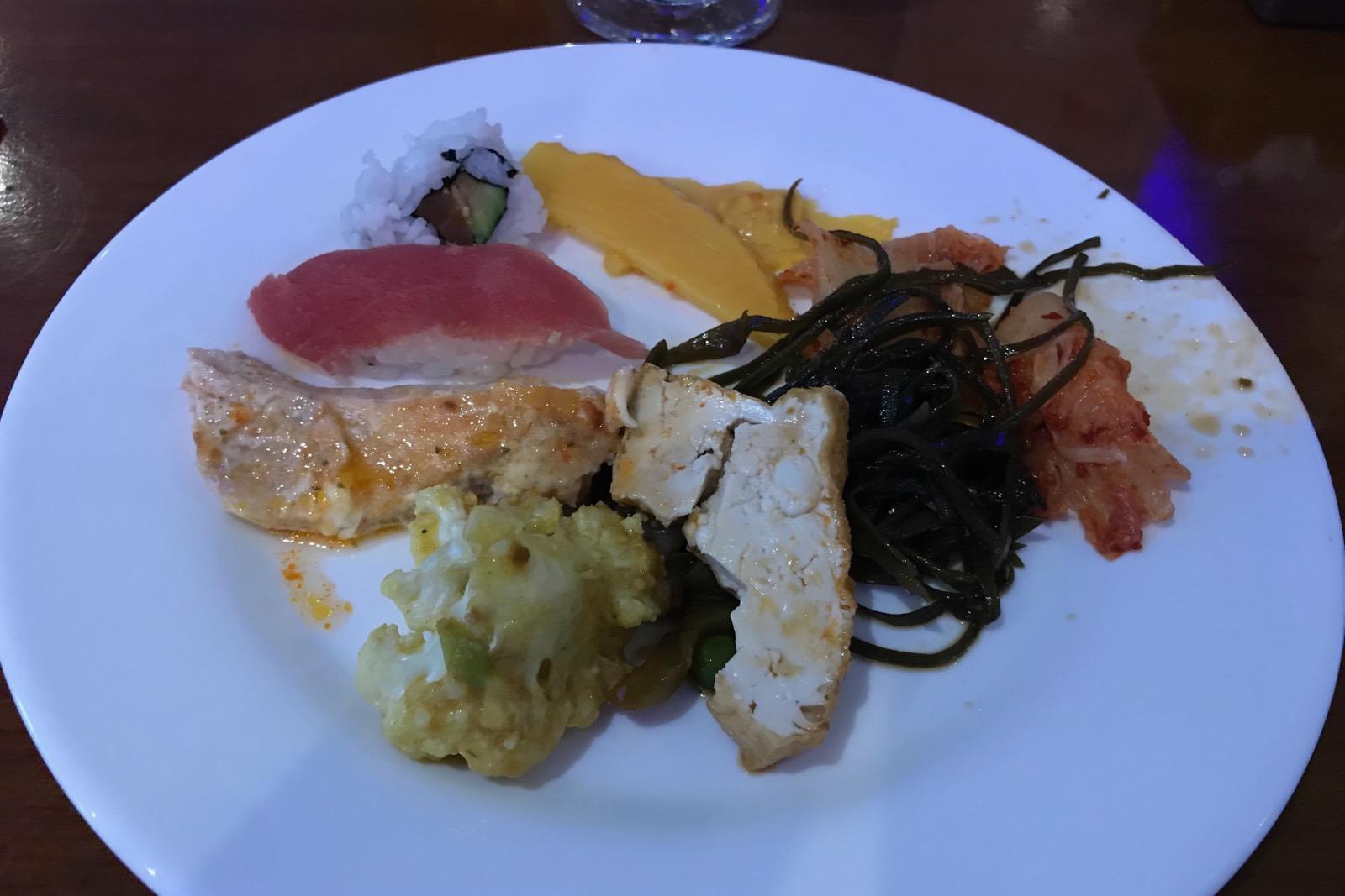 http://blog.rickk.com/food/2018/10/07/ate.2018.10.06.d1.jpg