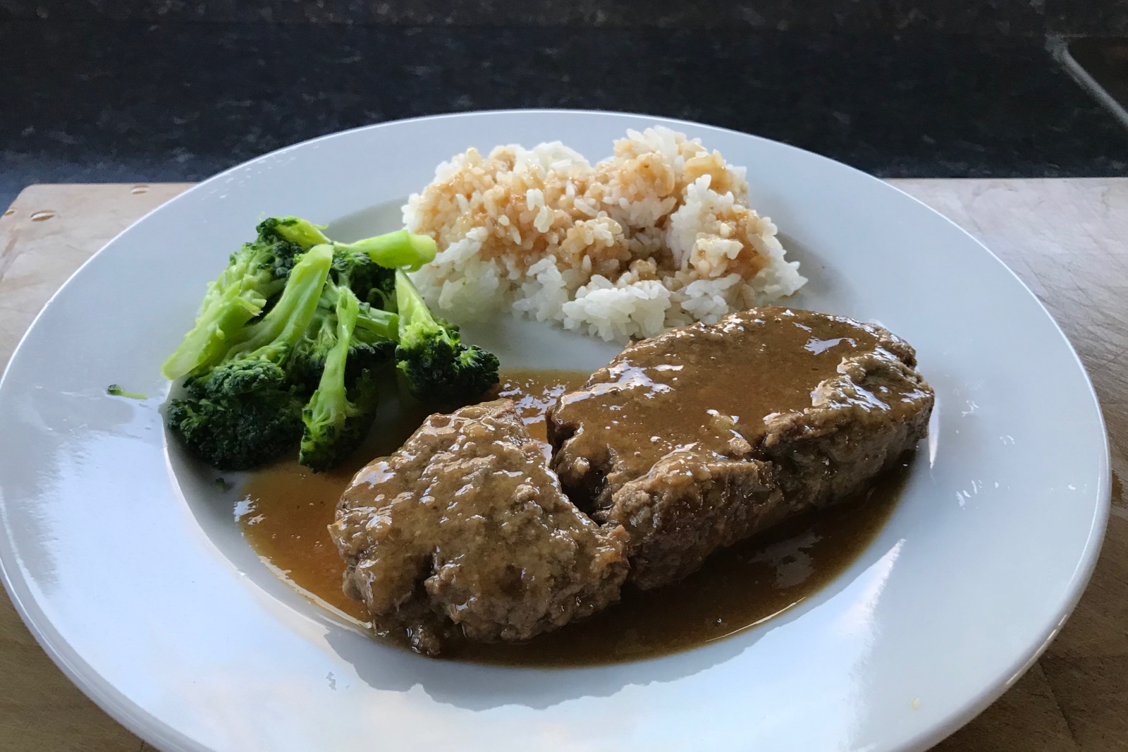 http://blog.rickk.com/food/2018/10/11/ate.2018.10.10.d.jpg