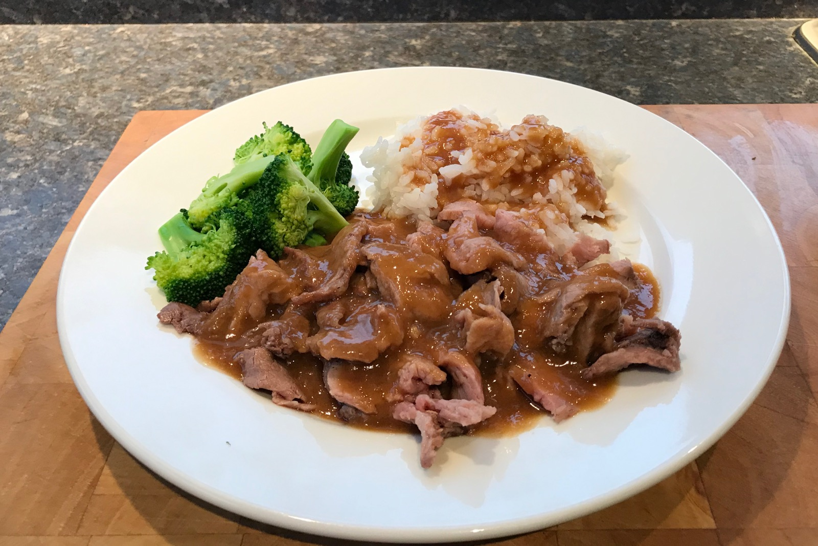 http://blog.rickk.com/food/2018/11/28/ate.2018.11.28.d.jpg
