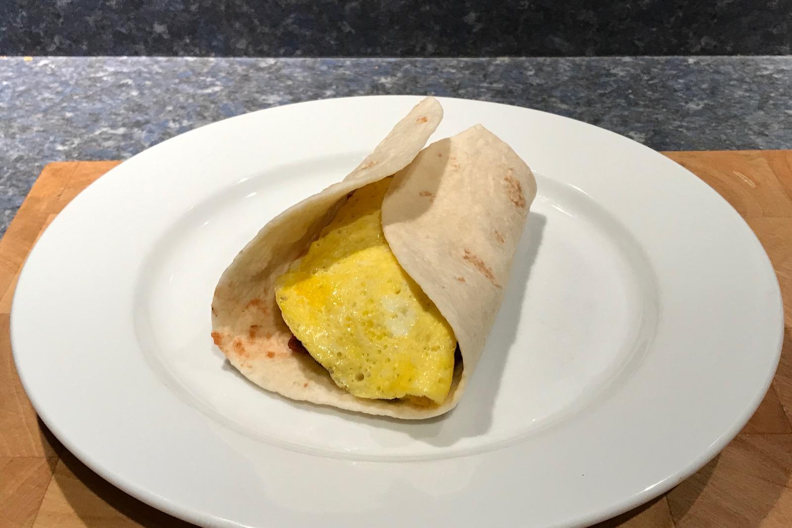 http://blog.rickk.com/food/2018/12/01/ate.2018.12.01.b.jpg