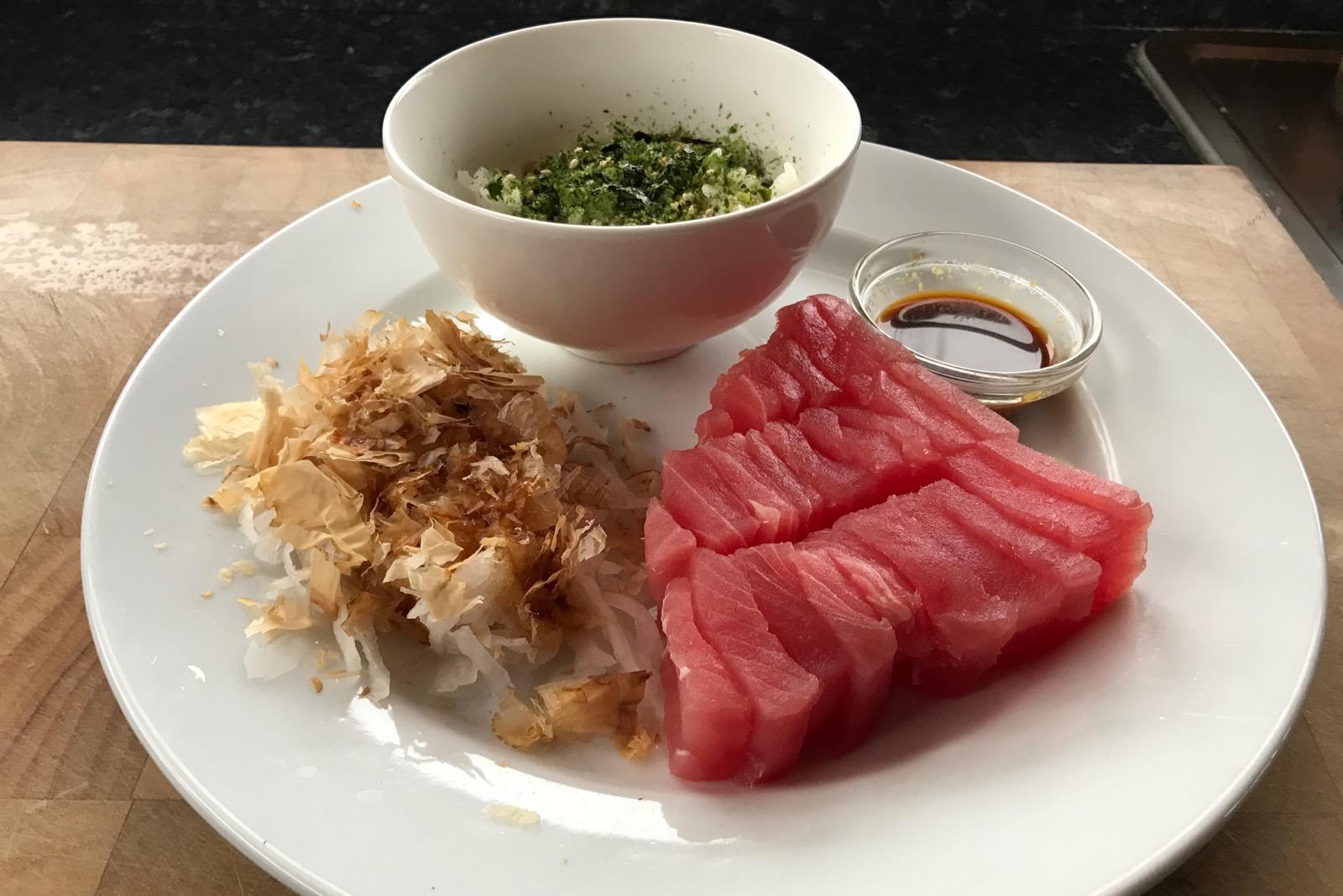 http://blog.rickk.com/food/2019/02/03/ate.2019.02.02.d.jpg