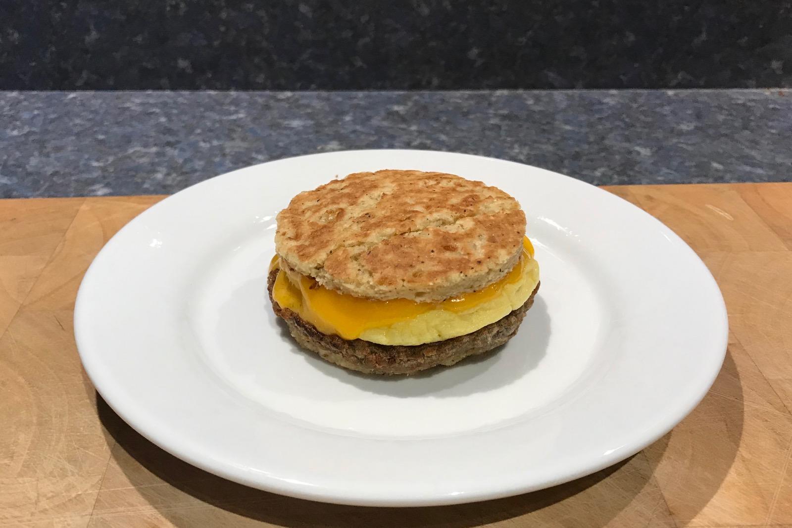http://blog.rickk.com/food/2019/06/01/ate.2019.06.01.b.jpg