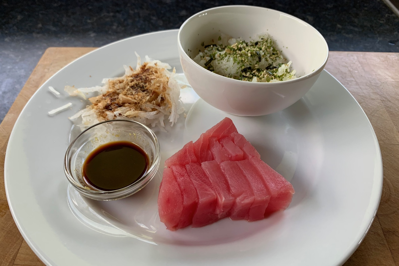 http://blog.rickk.com/food/2019/08/04/ate.2019.08.04.d.jpg