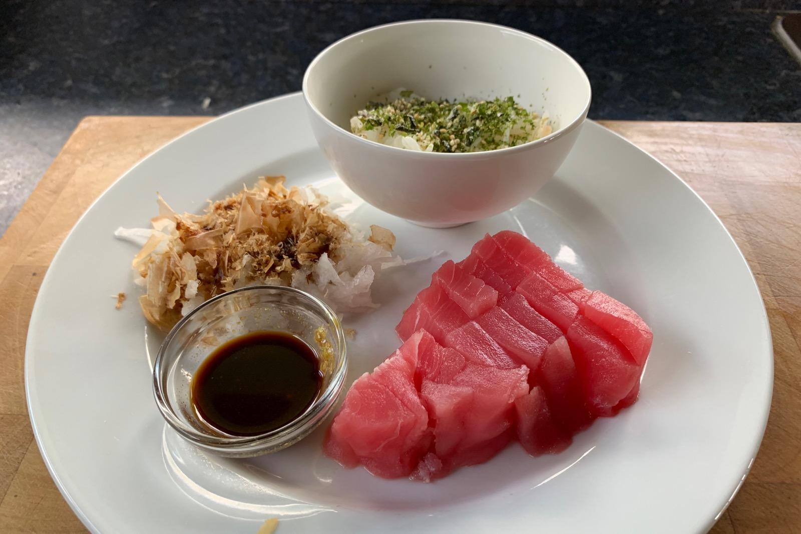 http://blog.rickk.com/food/2019/08/26/ate.2019.08.25.d.jpg