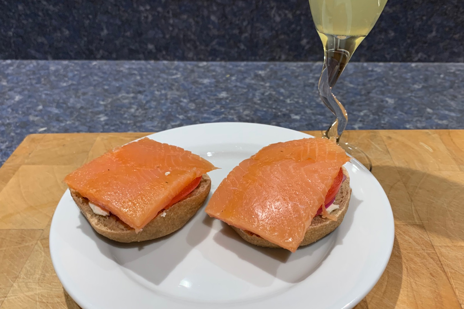 http://blog.rickk.com/food/2020/01/04/ate.2020.01.05.b.jpg