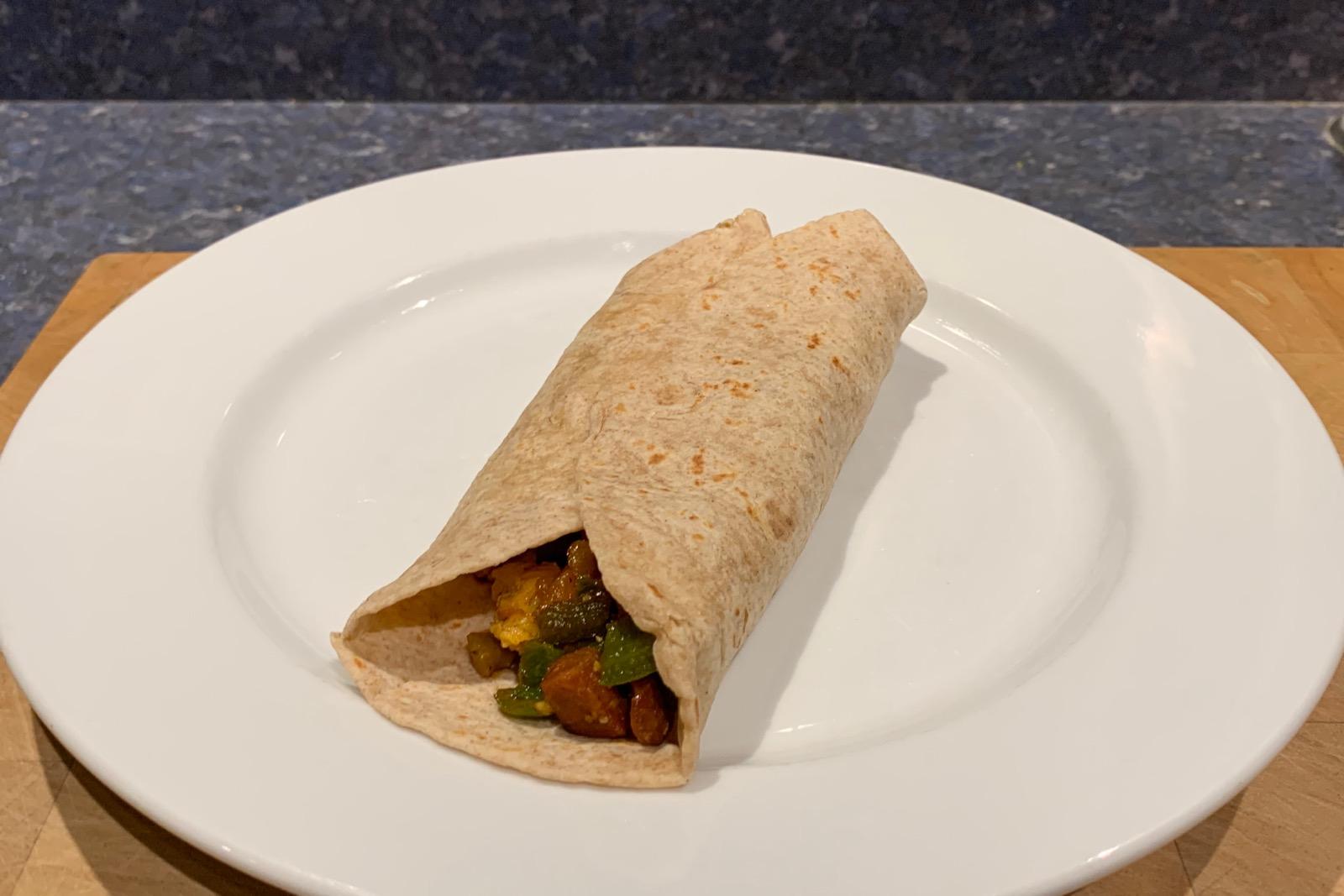 http://blog.rickk.com/food/2020/02/07/ate.2020.02.07.b.jpg