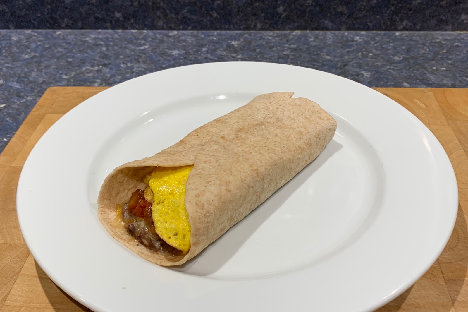 http://blog.rickk.com/food/2020/02/08/ate.2020.02.08.b.jpg
