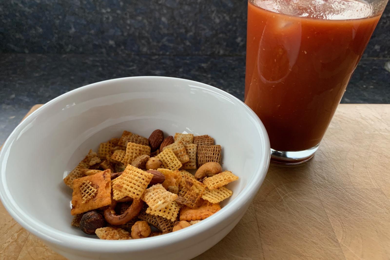 http://blog.rickk.com/food/2020/02/09/ate.2020.02.09.s1.jpg