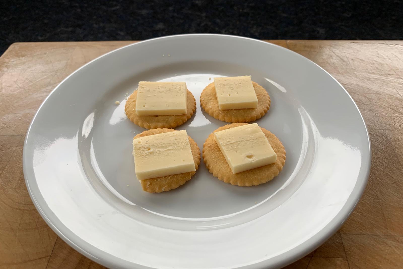 http://blog.rickk.com/food/2020/03/04/ate.2020.03.03.s1.jpg