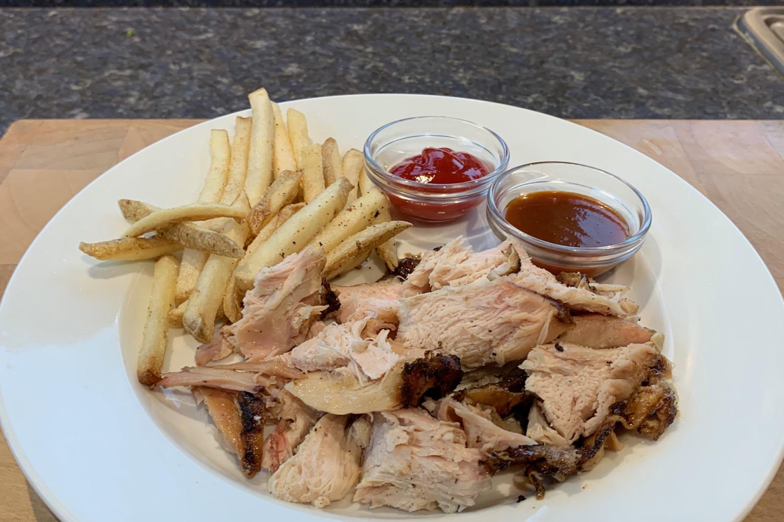 http://blog.rickk.com/food/2020/03/11/ate.2020.03.10.d.jpg