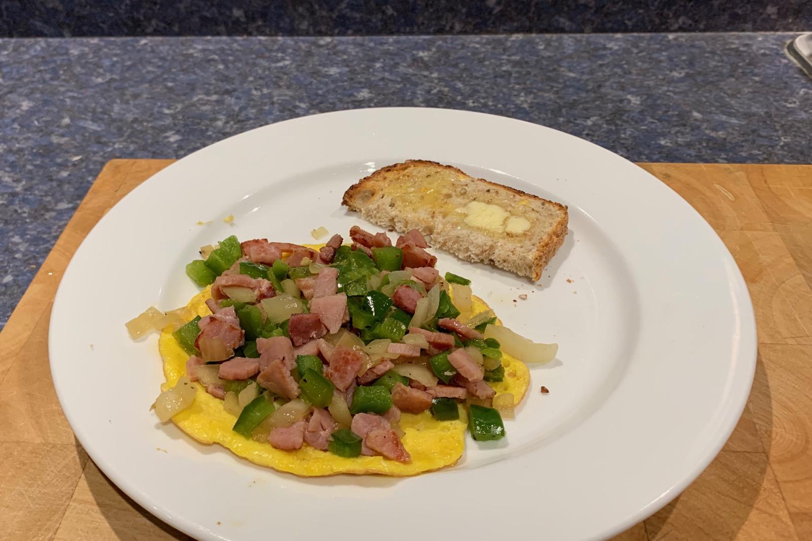 http://blog.rickk.com/food/2020/04/07/ate.2020.05.07.b.jpg