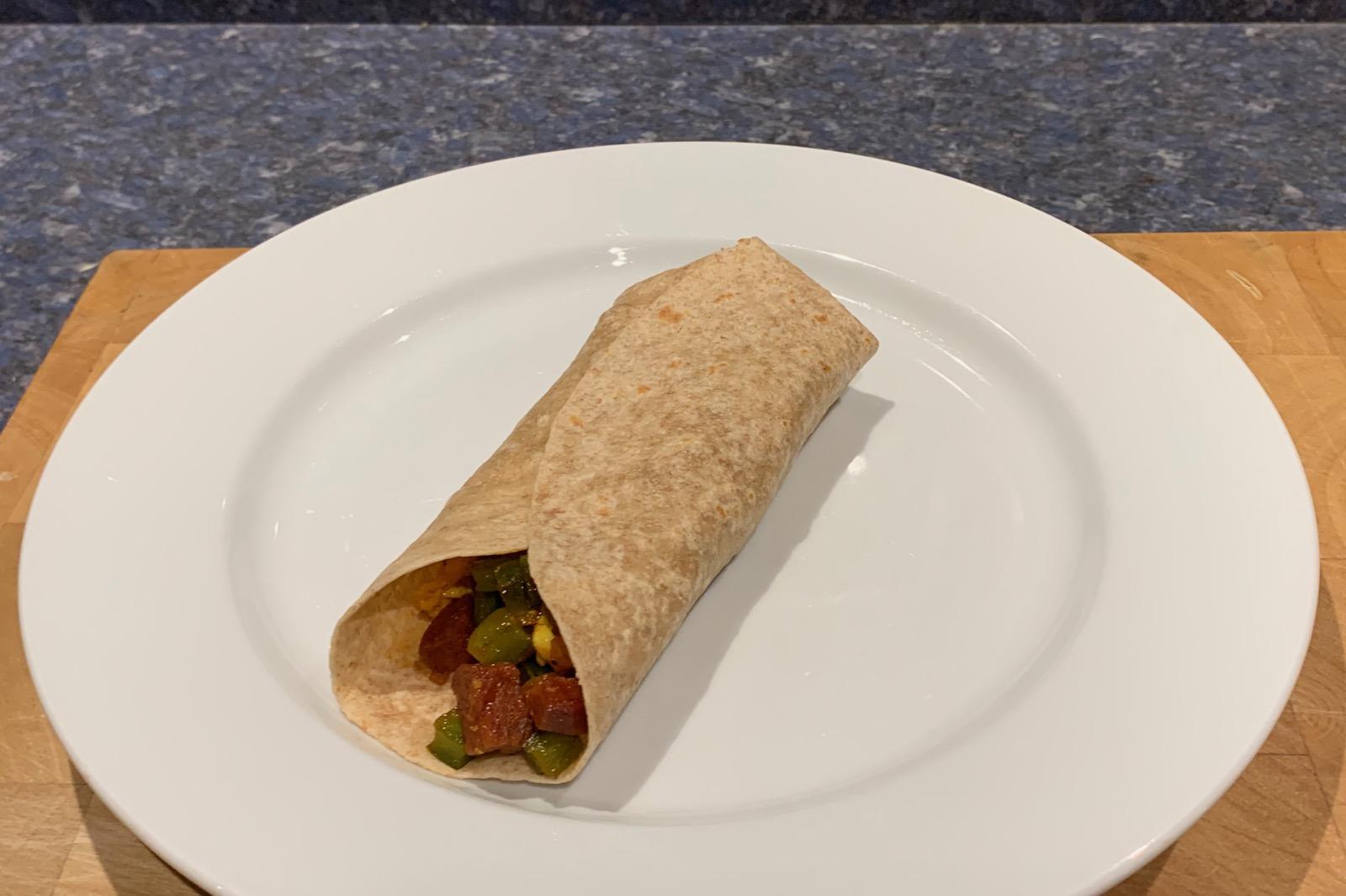 http://blog.rickk.com/food/2020/04/29/ate.2020.04.29.b.jpg