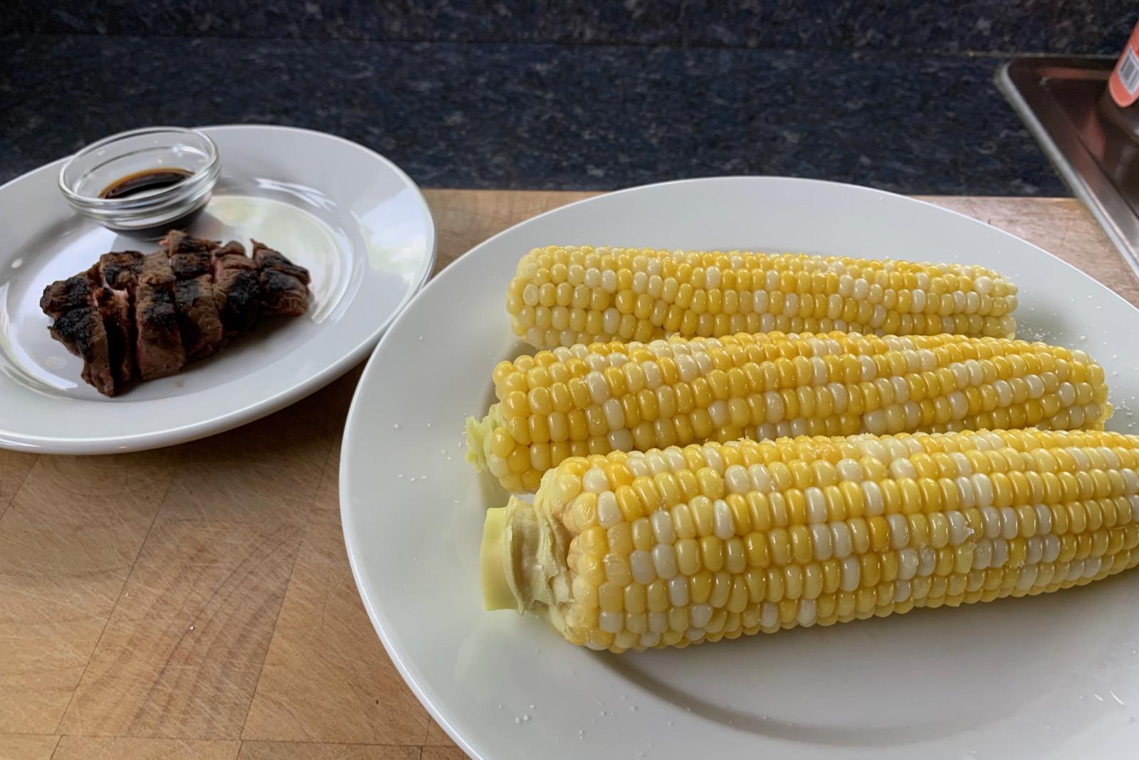 http://blog.rickk.com/food/2020/07/20/ate.2020.07.19.d.jpg