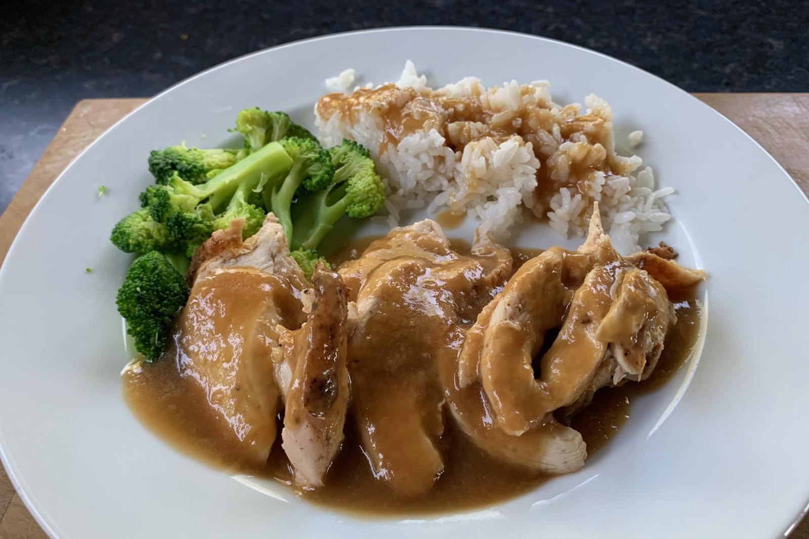 http://blog.rickk.com/food/2020/09/08/ate.2020.09.08.d.jpg