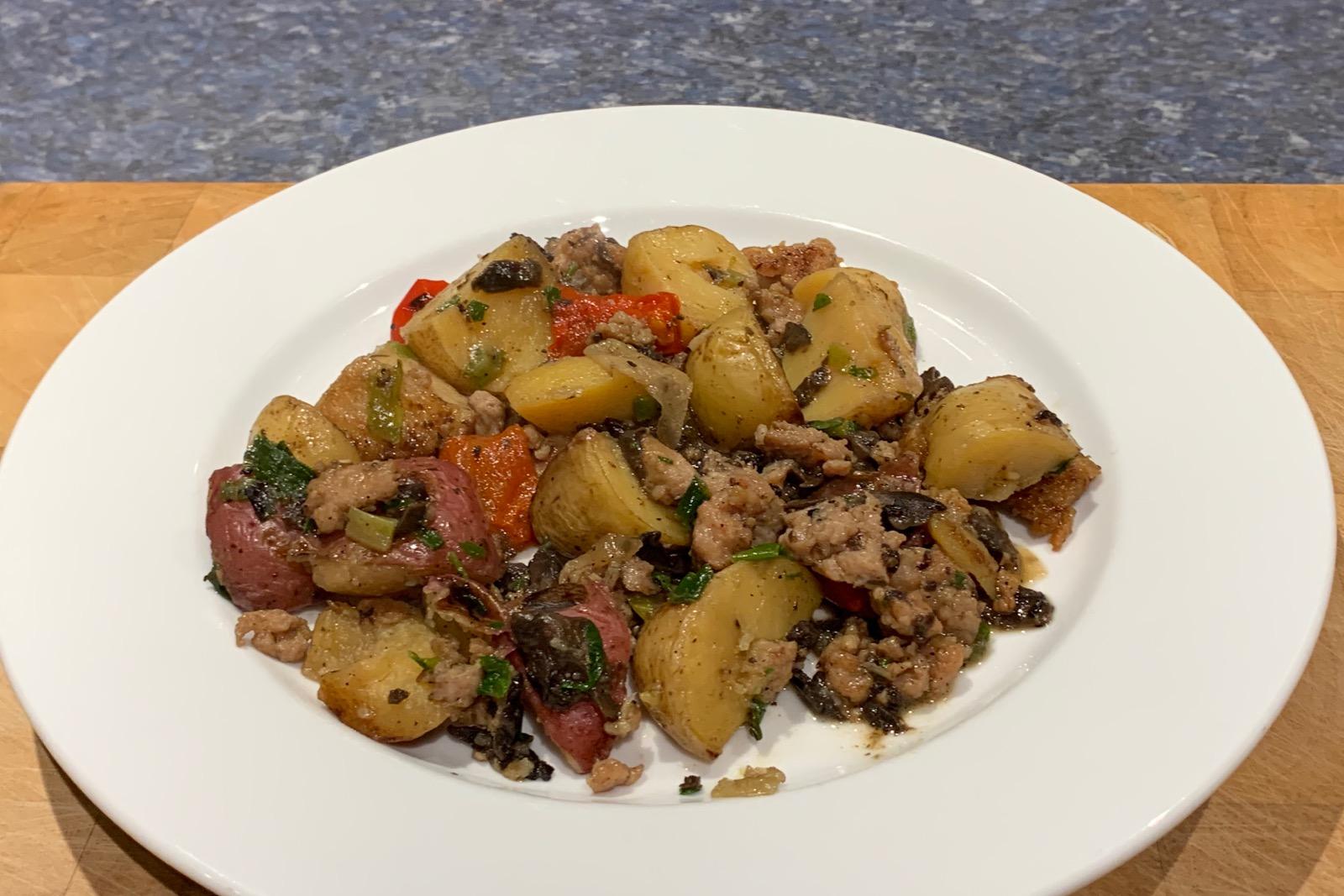 http://blog.rickk.com/food/2020/10/03/ate.2020.10.03.b.jpg