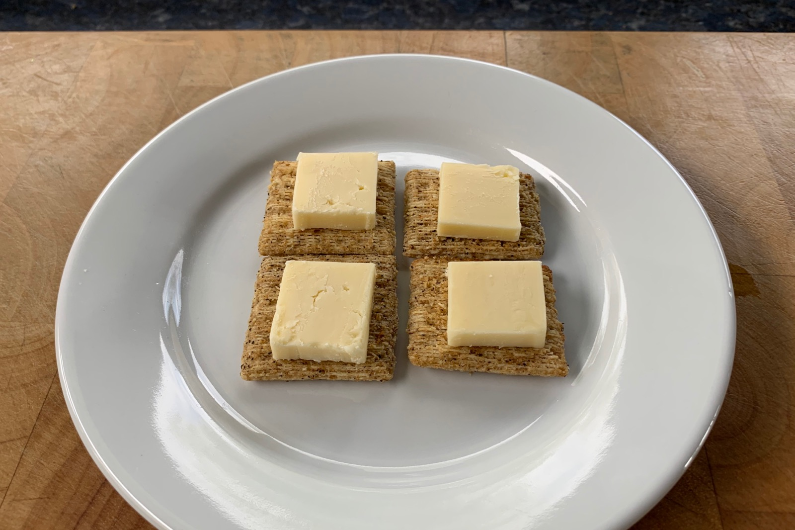 http://blog.rickk.com/food/2020/10/04/ate.2020.10.04.s1.jpg