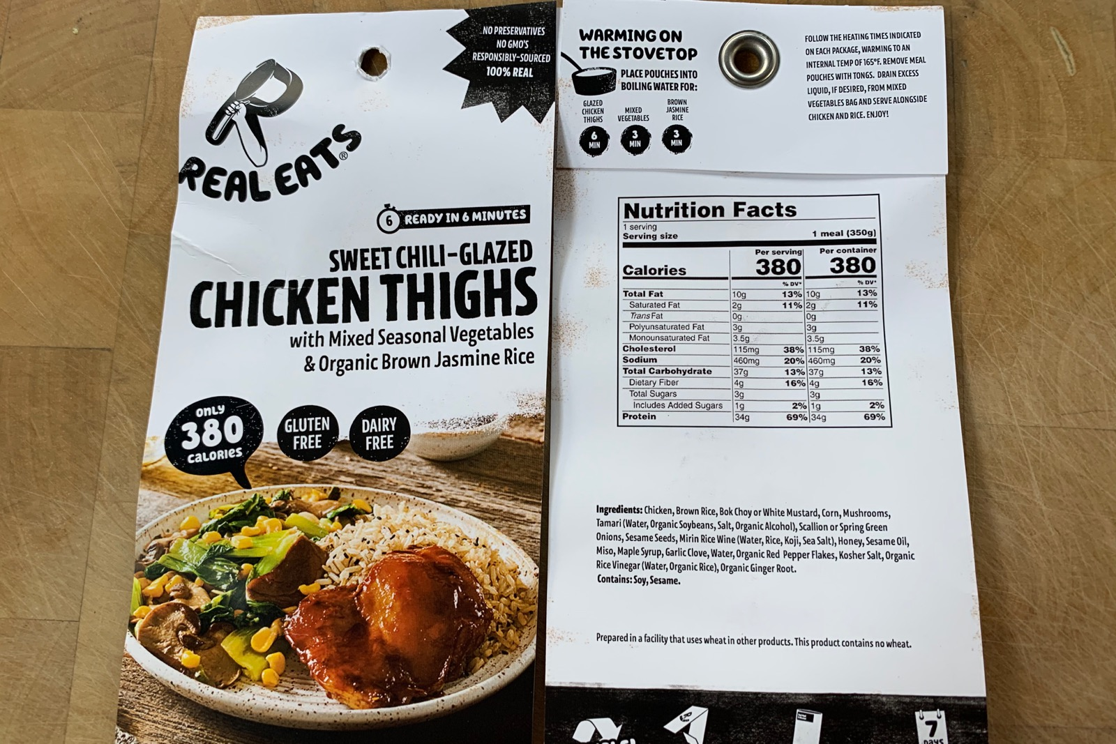 http://blog.rickk.com/food/2020/10/10/ate.2020.10.10.c1.jpg